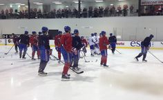 20152016 Montréal Canadiens 2015-2016 Regular Season Stats: 26 Games Played, 19 Wins, 4 Losses, 3 Overtime Losses , 41 Points