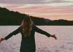 15 reguli pentru o viață fericită – Indragostit de viata