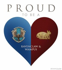 Ravenclaw, Hogwarts and Horned Serpent, Ilvermorny Albus Dumbledore, Severus Snape, Draco Malfoy, Harry Potter World, Harry Potter Love, Harry Potter Universal, Ravenclaw, Slytherin Pride, Neville Longbottom