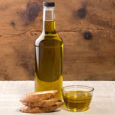 Murray's Private Stock Italian Olive Oil