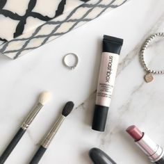 Resenha do Photofinish Hydrating Under Eye da Smashbox no blog Giuli Castro