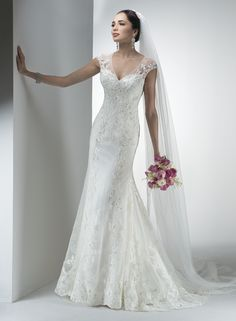 http://www.maggiesottero.com/dress.aspx?style=4MW026