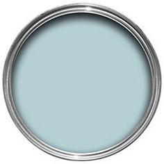 Light Duck Egg Blue Paint Beautiful Decors Pinterest