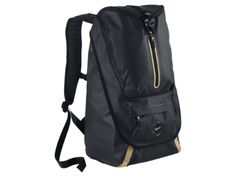 a9f28e05cc2c Nike Hypershield Max Air Backpack buy and offers on Goalinn