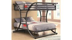 Cheap Bunk Beds, Bunk Beds For Sale, Full Size Bunk Beds, Low Bunk Beds, Bunk Bed Mattress, Triple Bunk Beds, Wooden Bunk Beds, Bunk Beds With Storage, Bunk Bed With Trundle