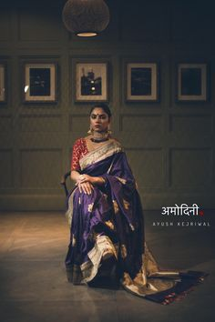 For the love of vintage benarsi silks Indian Bridal Sarees, Indian Silk Sarees, Bridal Sari, Benarsi Saree, Anarkali, Indian Dresses, Indian Outfits, Beautiful Saree, Beautiful Dresses