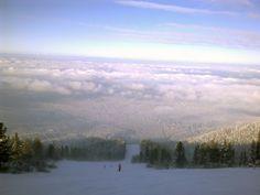Yastrebetz ski center Ski Pass, Ski Season, Bulgarian, Places Ive Been, Skiing, Seasons, Adventure, Mountains, Travel