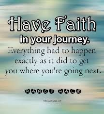 Image result for adventure quotes