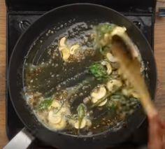 घर पर वेन पोंगल कैसे बनाये? (हिंदी में) Ven Pongal Recipe Step By Step Photo Ven Pongal Recipe, Recipe Steps, Meat, Chicken, Recipes, Food, Recipies, Essen, Meals
