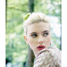 perrie edwards edits Tumblr ❤ liked on Polyvore featuring models, people and scarlett johansson