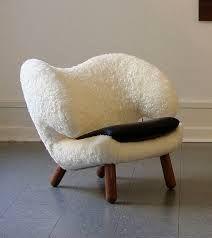 Wundersch ner naether antik kinderhochstuhl kinderstuhl for Stuhl design unterricht
