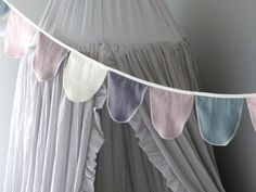 Curtains, Bedroom, Rooms, Inspiration, Home Decor, Bedrooms, Biblical Inspiration, Blinds, Decoration Home
