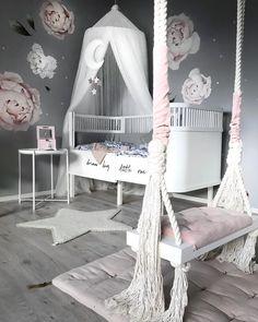 H a p p y m o t h e r s d a y - - #delmittbarnerom #barnerom #barnerominspo #inspo #inspiration #kidsbedroom #kidsroom #interior…