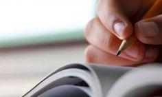 ΕΛΛΗΝΙΚΗ ΔΡΑΣΗ: Επιστολή μαθητή του 1ου Γυμνασίου Κορίνθου προς το...