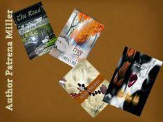 NBTS Novels: Read It