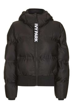 84 Best jackets images   Jackets, Fashion, Clothes