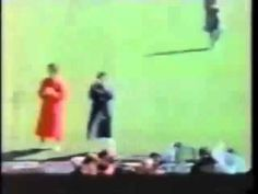 #JFK50th Bill Cooper Exposes the assassination of JFK Rare video MAY 15th, 1991 - THE DRIVER GAVE THE FINAL BRAIN BLAST!