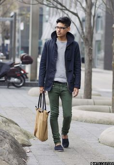 Men's Fashion the style of a guy Casual yet comfy Men's Fashion nice