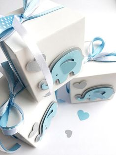 Excited to share the latest addition to my shop: Elephant Favor Boxes Elephant Boy Baby Shower Gift Favor Boxes Blue Gray Elephant 1 st Boy Birthday Bomboniere Favors Candy Box Set of 12 Baby Shower Niño, Baby Shower Backdrop, Baby Shower Gifts For Boys, White Baby Showers, Elephant Baby Showers, Baby Shower Decorations Boy, Favor Boxes, Gift Boxes, Baby Boy Themes