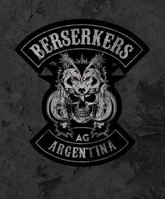 motorcycle club symbols - Pesquisa Google