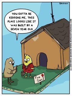 43 Best Realtor jokes images | Jokes, Real estates, Funny ...
