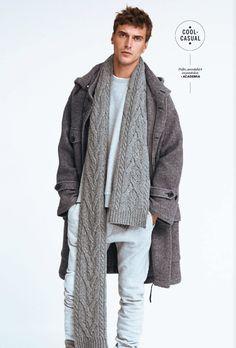 Beymen-Fall-Winter-2015-Catalogue-Clement-Chabernaud-006