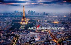 Restos paris - http://paris-escort-models.com/restos-paris/