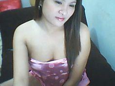 Domain Auktion Domainnamen Asian Teen 84