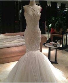 Image Result For Designer Wedding Dresses For Less Los Angeles
