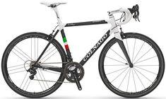 COLNAGO-C60-PLWH-1600x1085.jpg