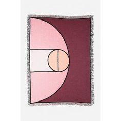 Hoop1 Blanket schoenstaub Blanket, Nice Asses, Rug, Blankets, Cover, Comforters, Quilt