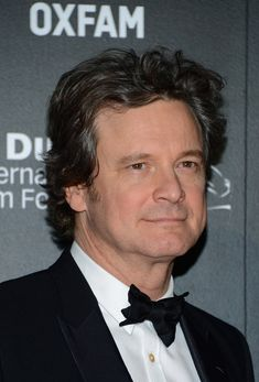 "Colin Firth Photos Photos - Actor Colin Firth attend the 2012 Dubai International Film Festival, Dubai Cares and Oxfam ""One Night to Change Lives"" Charity Gala at the Armani Hotel on December 14, 2012 in Dubai, United Arab Emirates. - 2012 Dubai International Film Festival, Dubai Cares and Oxfam 'One Night to Change Lives' Charity Gala"