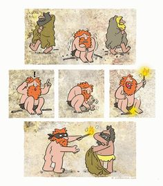 cartoons-divertidos-jim-benton-12