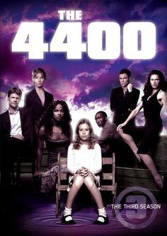 Los 4400 segunda temporada online dating