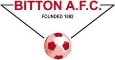 AFC Bitton