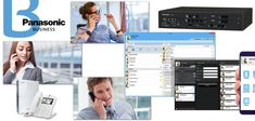 We Offer Best Panasonic PBX/ PABX Telephone System in Dubai. Panasonic PABX System Ensure efficient and flexible office Telephone System communications. Business Requirements, Telephone, Flexibility, Dubai, Phone, Back Walkover