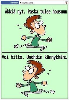 Sarcastic Humor, Akita, Comics, Tulle, Sarcasm Humor, Tutu, Cartoons, Comic, Comics And Cartoons