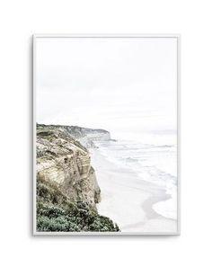 My Wishlist - Olive et Oriel Quote Prints, Wall Art Prints, Poster Prints, Wall Decor Online, Online Posters, Modern Frames, Beautiful Ocean, Beach Signs, Australian Art
