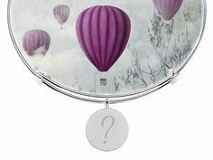 www.laviida.com Plates, Trends, Tableware, Kitchen, Schmuck, Licence Plates, Dishes, Dinnerware, Cooking
