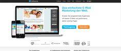 E-Mail Marketing - Internet Marketing Prisma E-mail Marketing, Marketing Software, Internet Marketing, Slide Background, Try It Free, No Response, Entertaining, Stock Photos, Business