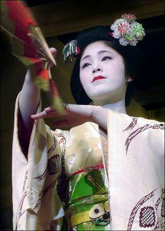 hisamari | Hisamari | Flickr - Photo Sharing!