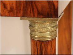 Antik bútorokat vásárolunk! - Antik bútor, egyedi natúr fa és loft designbútor, kerti fa termékek, akácfa oszlop, akác rönk, deszka, palló