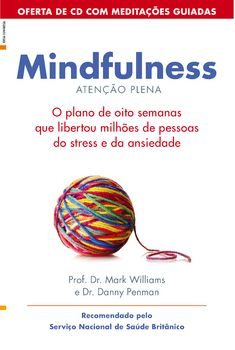 Mindfulness Books To Buy, I Love Books, Books To Read, My Books, Mindfulness Books, Mark Williams, Danny, Coaching, Cult