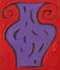 recurring motif Lululemon Logo, Logos, Creative, Art, Art Background, Logo, Kunst, Performing Arts, Art Education Resources