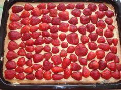Pepperoni, Raspberry, Pizza, Fruit, Food, Essen, Meals, Raspberries, Yemek