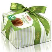 Scarpato Dolce Natale Vegan Panettone - 750 Gram