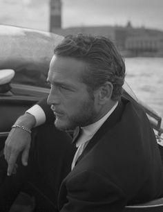 1968:+Paul+Newman