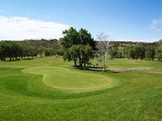 golf in utah | Hideout Golf Club – Monticello, UT