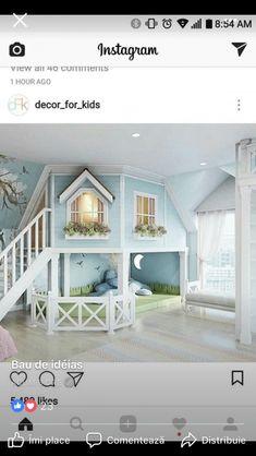 #furnituredesigns