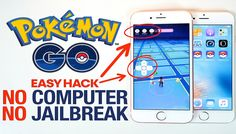 Pokemon GO Hack Latest Pokemon GO Coin Hack/Cheat POKEMON GO-CAPTURING A...